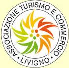 Associazione Turismo livigno