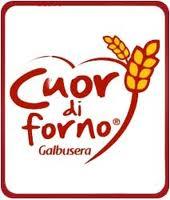 Forneria Galbusera