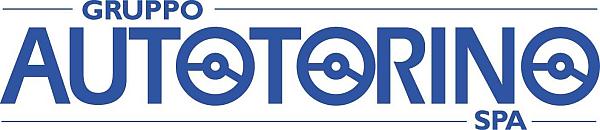 logo_autotorino_spa_90048