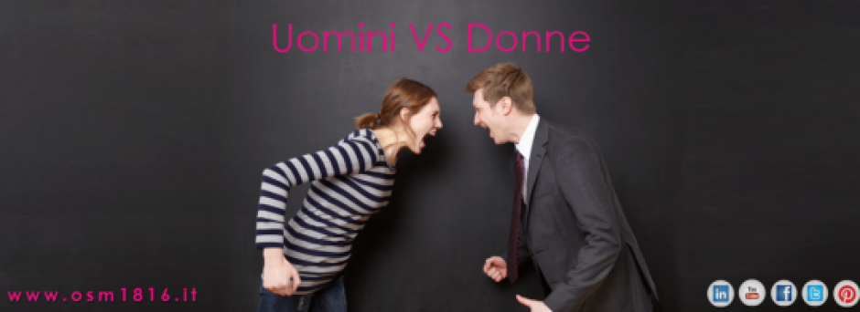 cropped-uomini-vs-donne-540x197.png