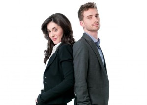 couple-in-business-dress
