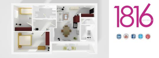 four-rooms-540x197